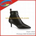 Louis Vuitton Heels 1A5LAX LV Heels Louis Vuitton Shoes Women's Shoes