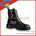 Louis Vuitton Boots 1A5NTY LV Boots Louis Vuitton Shoes