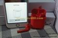 Apple Airpod 1:1 Pop-up Windows Auto Pairing Auto Power on Apple Airpod 2
