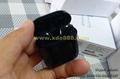 Cheapest Airpods 1:1 Bluetooth Earphones Wireless Earphones