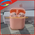 Low-end Airpod Apple Airpod Apple