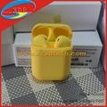 Wholesale Airpod Low Price Airpod Cheap
