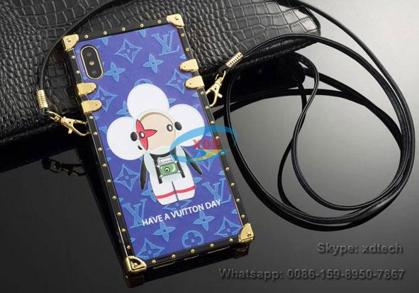 Fashion Phone Covers Cute               Phone Cases Different Models Avaliable 13