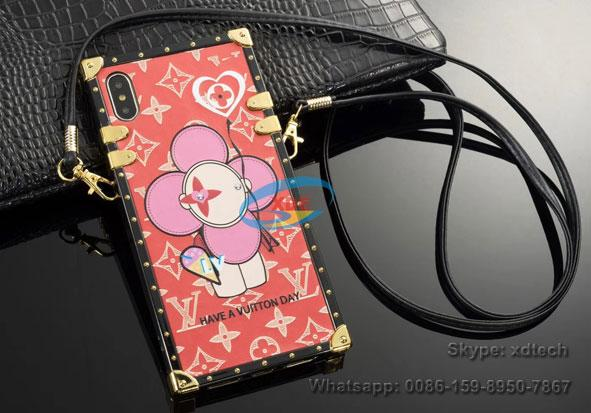 Fashion Phone Covers Cute               Phone Cases Different Models Avaliable 15