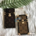 Wholesale Louis Vuitton Phone Cases Protect Cases for Airpods Covers for iPhones