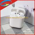 Wholesale Apple Airpod 1:1 Replica
