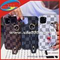 Louis Vuitton Phone Cases for iPhones