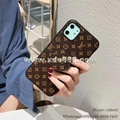 Fashion Phone Covers Cute               Phone Cases Different Models Avaliable 3