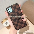 Fashion Phone Covers Cute               Phone Cases Different Models Avaliable 7