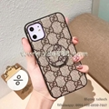 Fashion Phone Covers Cute               Phone Cases Different Models Avaliable 9