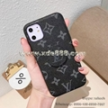 Fashion Phone Covers Cute               Phone Cases Different Models Avaliable 8