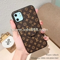 Fashion Phone Covers Cute               Phone Cases Different Models Avaliable 5