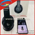Replica Beats Studio 3 Wireless Pop-Windows Beats Headphones Beats by Dre Dr