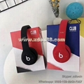 Replica Beats Studio 3 Wireless Pop-Windows Beats Headphones Beats by Dre Dr