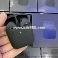 Wholesale Apple Airpods 2 Apple Wireless Earphones Christmas Gift