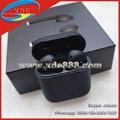 Wholesale Apple Airpods 2 Apple Wireless