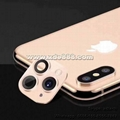 Good Quality iPhone Covers Camera Covers Old iPhones into iPhone 11 Pro