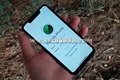 Latest iPhone 11 Pro Max 6.5 Inch 1:1 Copy iPhone 11 Pro