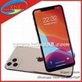 Latest iPhone 11 Pro Max 6.5 Inch 1:1