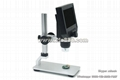Wholesale Digital Microscopes Lab Instruments Zoom Tools