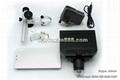 Wholesale Digital Microscopes Lab Instruments Zoom Tools