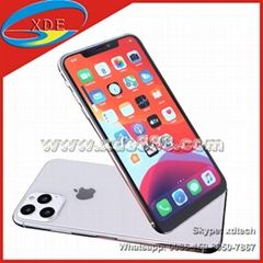 Replica Apple iPhone 11  (Hot Product - 1*)