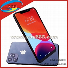 Good Clone iPhone 11 Pro Max iPhone 11 Pro Latest iPhone 6.5 Inch (Hot Product - 2*)