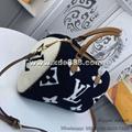 Louis Vuitton Handbags Neonoe Monogram M44022 1:1 LV Cross Body Bags