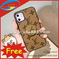 Fashion Phone Covers Cute