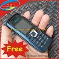 Refurbished Nokia 2610 Nokia Mobile Phones Good Battery