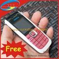 Wholesale Renewed Nokia Cell Phones Nokia 2610 Cheap Price Good Quality