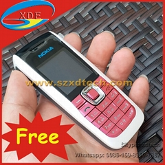 Wholesale Renewed Nokia Cell Phones Nokia 2610 Cheap Price Good Quality