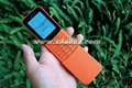 Easy-taking Nokia Cell Phones Good Battery Cheap Price Internet Avaliable