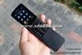 Nokia Mobile Phones 1:1 Copy Nokia Cell Phones Low Cost Phones