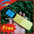 Cheap Nokia 3310 Replica Nokia Mobile Phones Good Battery Easy-taking Phones