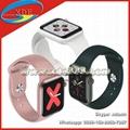 1:1 Clone Apple Watch Series 5 Latest
