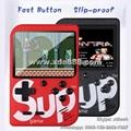 Nintendo Playstation Game Consoles Nintendo Game Machines PSP