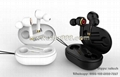 Apple Beats Apple Wireless Earphones Apple Powerbeats