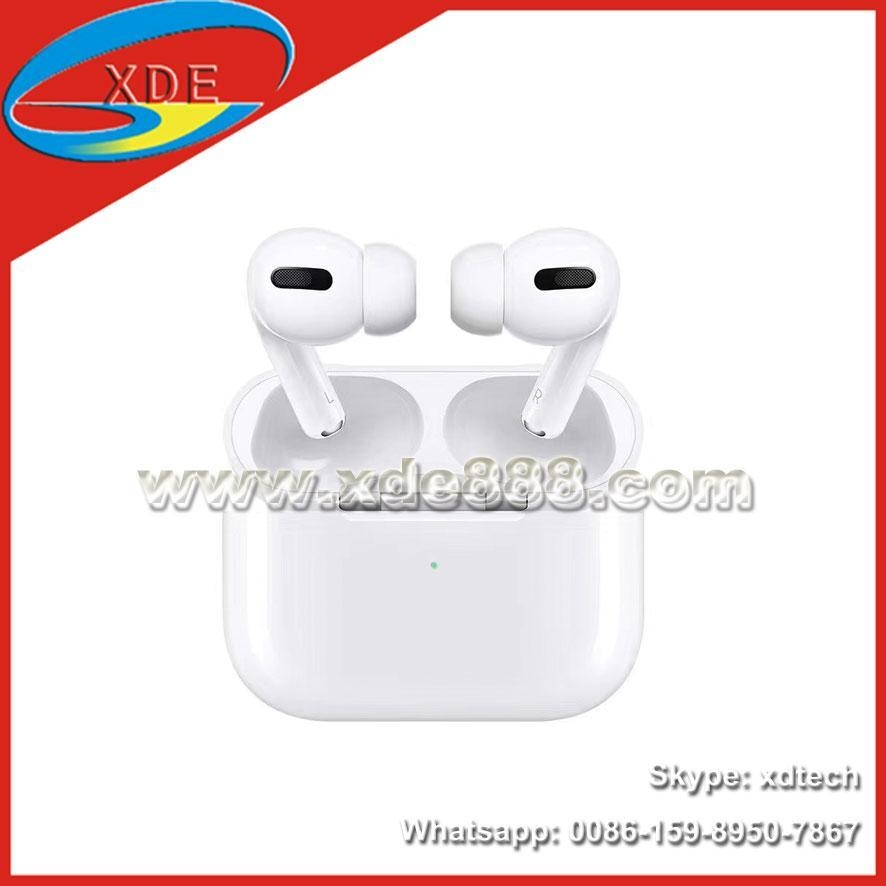 Apple Airpods Pro Apple Airpod 3