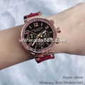 Copy Louis Vuitton Watch Lady Watches Couple Watches