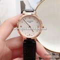 Clone LV Watches Women's Watches Big Brand Watches