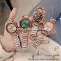 Wholesale Louis Vuitton Watches Women Watches LV Wrist