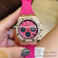 Colorful Audemars Piguet Watches Women's Watches Lady Watches High Quality
