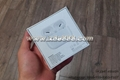 1:1 Clone Apple Airpods Pro Wireless Latest Airpods All Function Avaliable 10