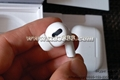 1:1 Clone Apple Airpods Pro Wireless Latest Airpods All Function Avaliable 8