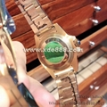 Diamond Rolex Watches Luxury Brand Watches Gold and SIlver Watches