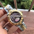 AAA Quality Copy Rolex New Yacht-Master Rolex Wrist Waterproof