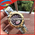AAA Quality Copy Rolex Watches New Yacht-Master Rolex Wrist Waterproof Good Gift