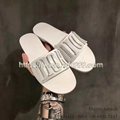 Wholesale Dior Slides Dior Slippers Women's Shoes