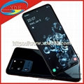 Latest Galaxy S20 Ultra S20+ S20 Galaxy S20 Best Seller